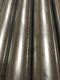 tube nickel alloy / for the aerospace industry