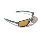 sun glasses / for pilots / anti-glare