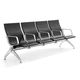 airport beam chair / with armrests