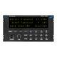 VHF transceiver / UHF / radio transceiver / for aircrafts