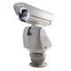 video surveillance camera / for airports / high-resolution