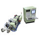 pressure testing machine / engine / pneumatic / aeronautical