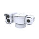 video surveillance camera / thermal imaging / for airports / PTZ