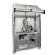 electric test bench / avionic system / automatic / aeronautical