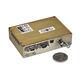 C-band video transmitter / L-band / S-band / UHF