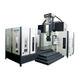 CNC milling machine / universal / for aeronautics / 3-axis