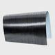 carbon fiber prepreg / fiberglass / aramid fiber / resin