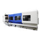 external cylindrical grinding machine / internal cylindrical / for the aerospace industry