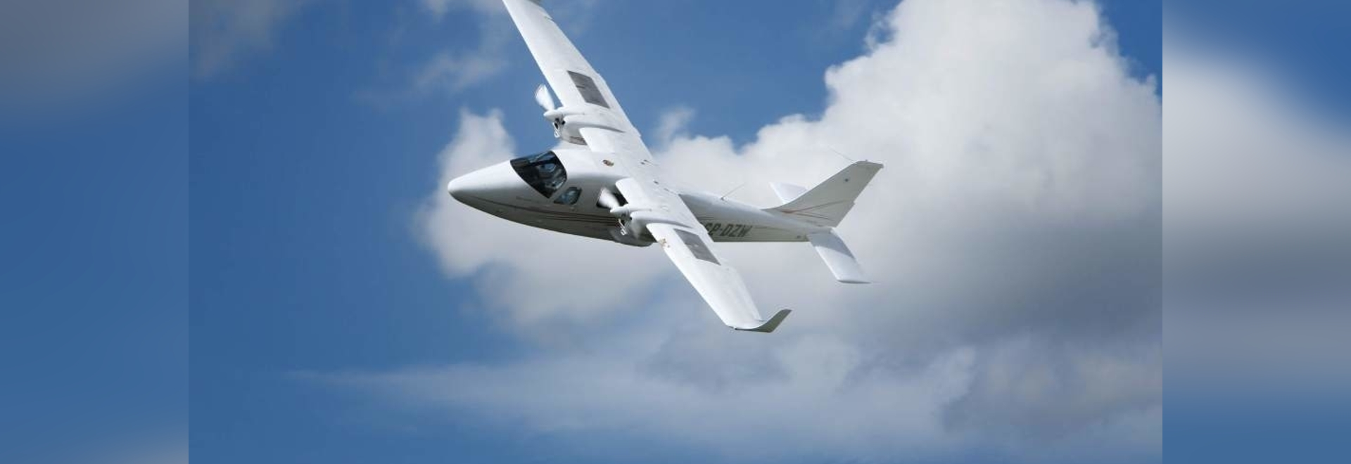 Air Taxi India: India's newest airline to carry 3 passengers per flight