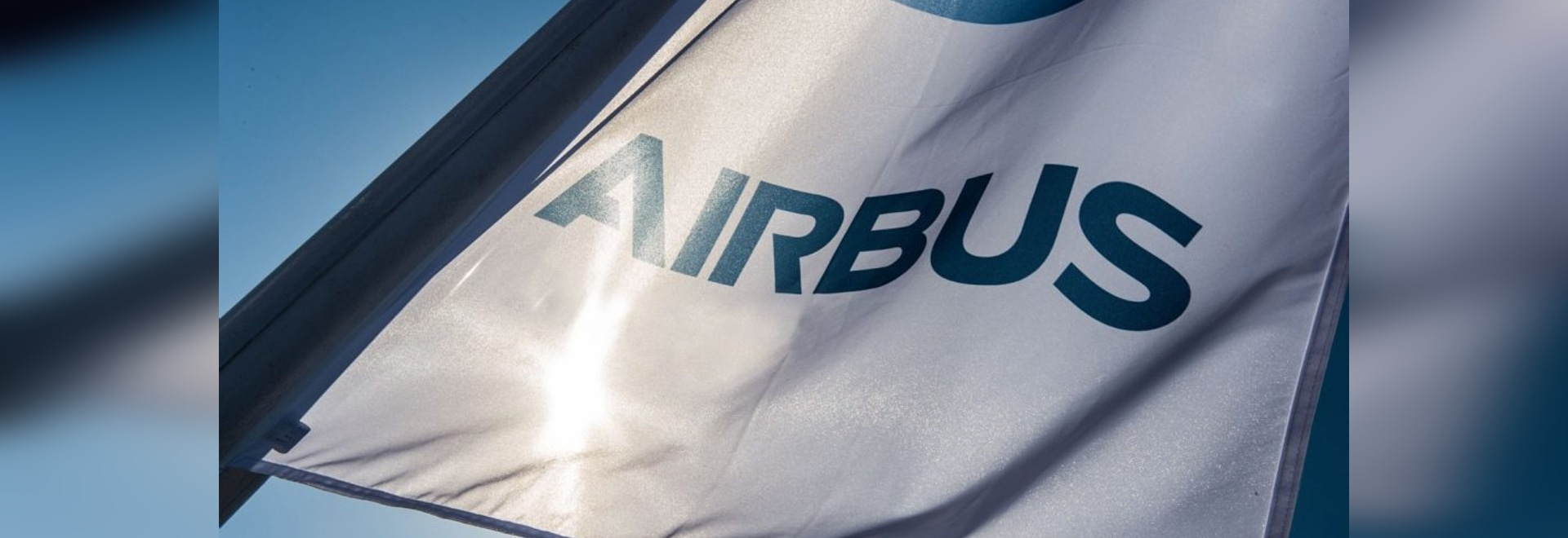 Airbus extends its training offer with new composite training