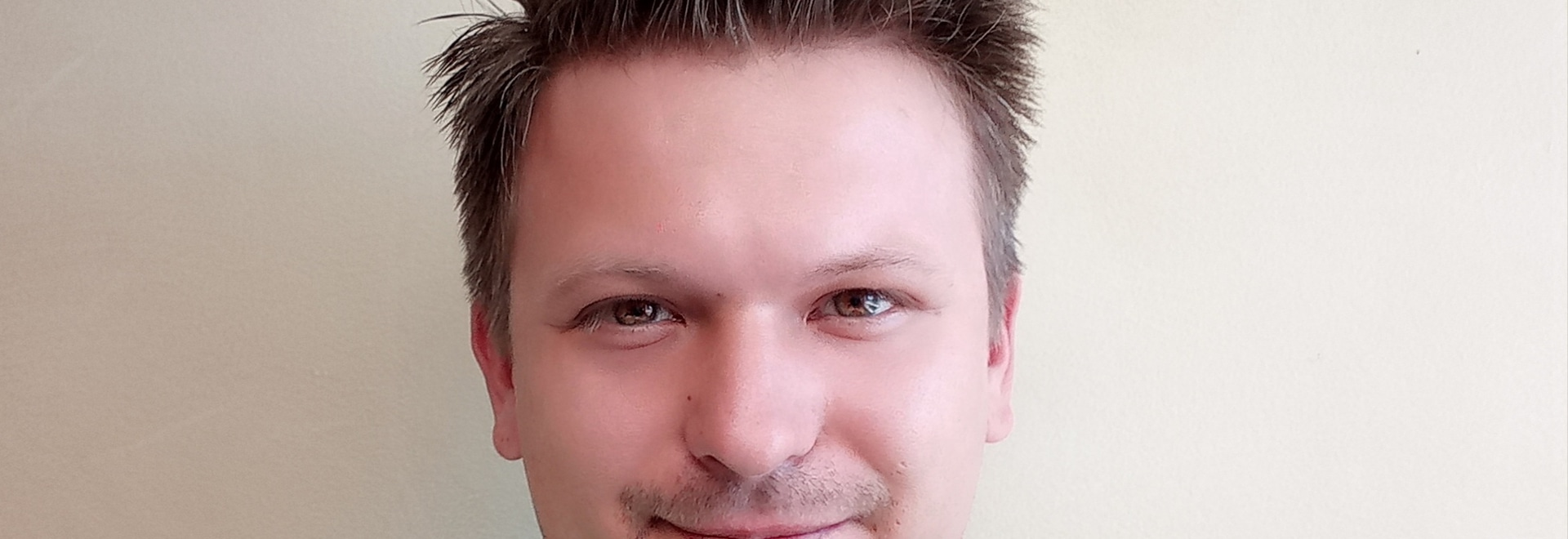 ATEQ Aviation and Cobra Systems Welcome Mechanical Design Engineer, Denis Sichik
