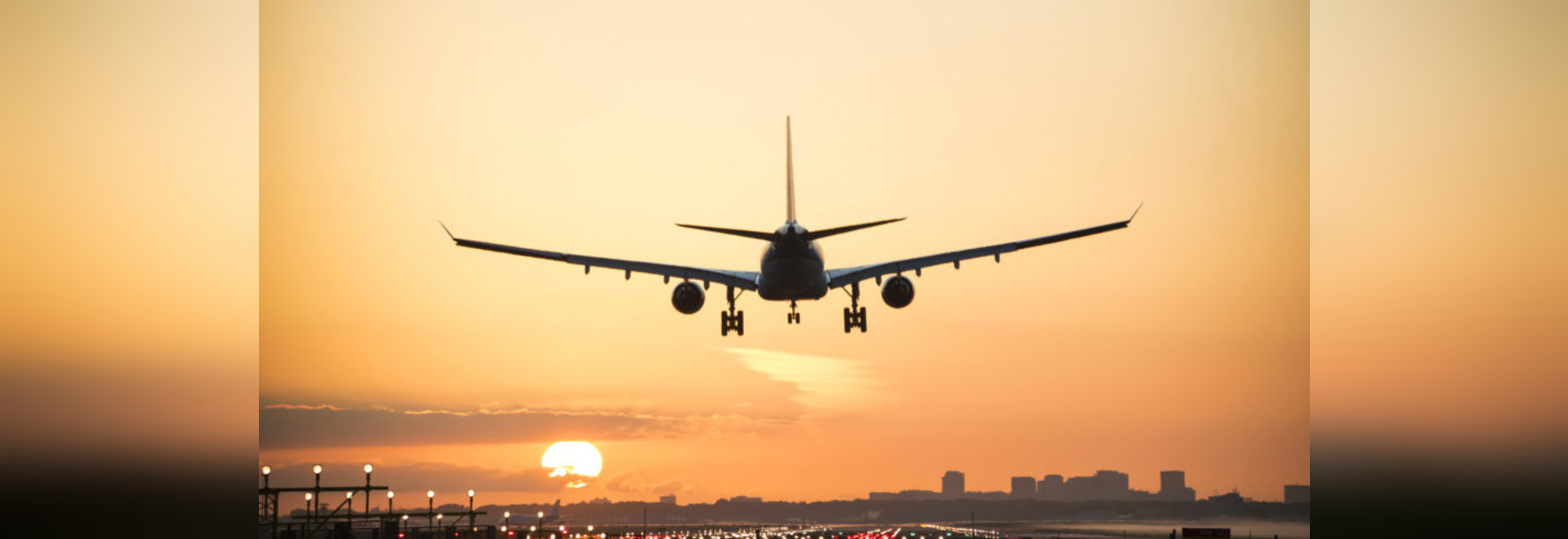 Business resilience during crisis recovery and beyond: The creation of an Airport Operations Plan (AOP)