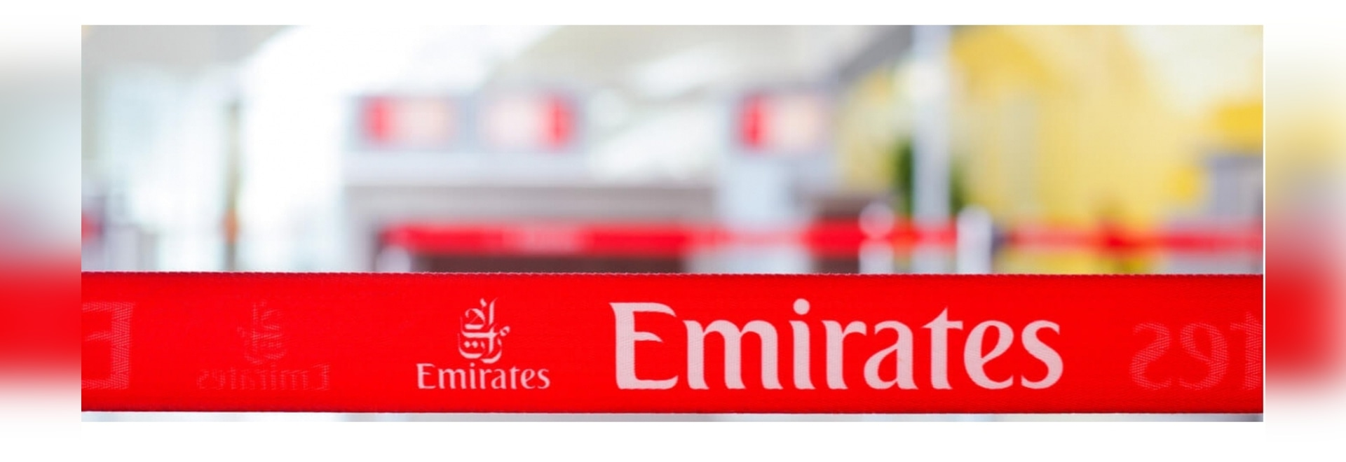 Emirates asks pilots, cabin crew to take leave