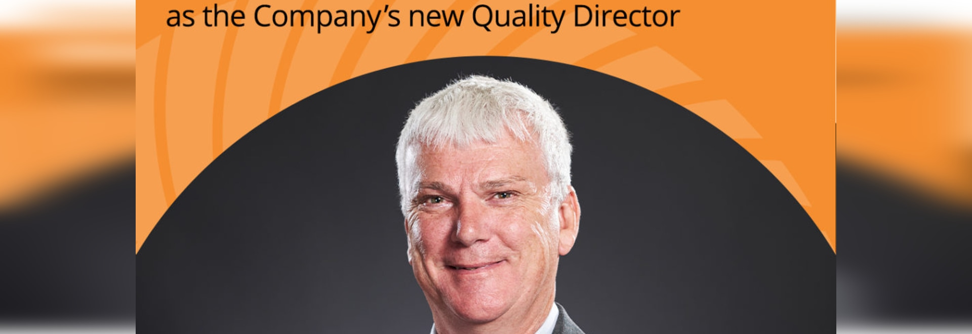 Farsound Aviation appoints new quality director
