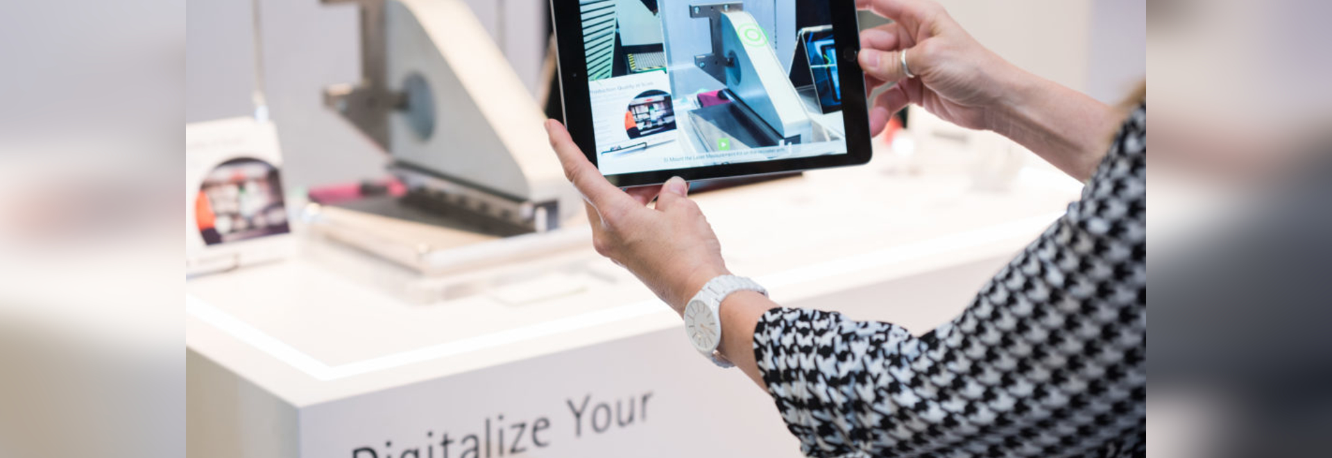 Formnext 2020 to take place virtually
