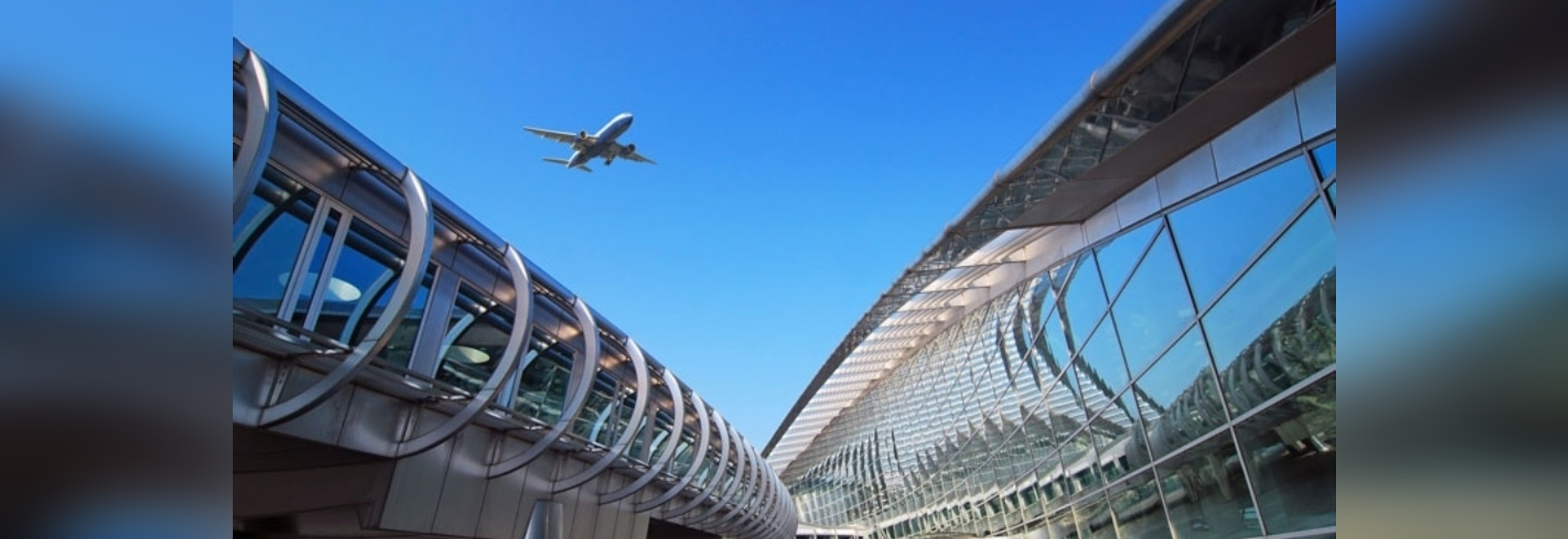 Incheon becomes first airport to achieve ACI Customer Experience Accreditation Level 4