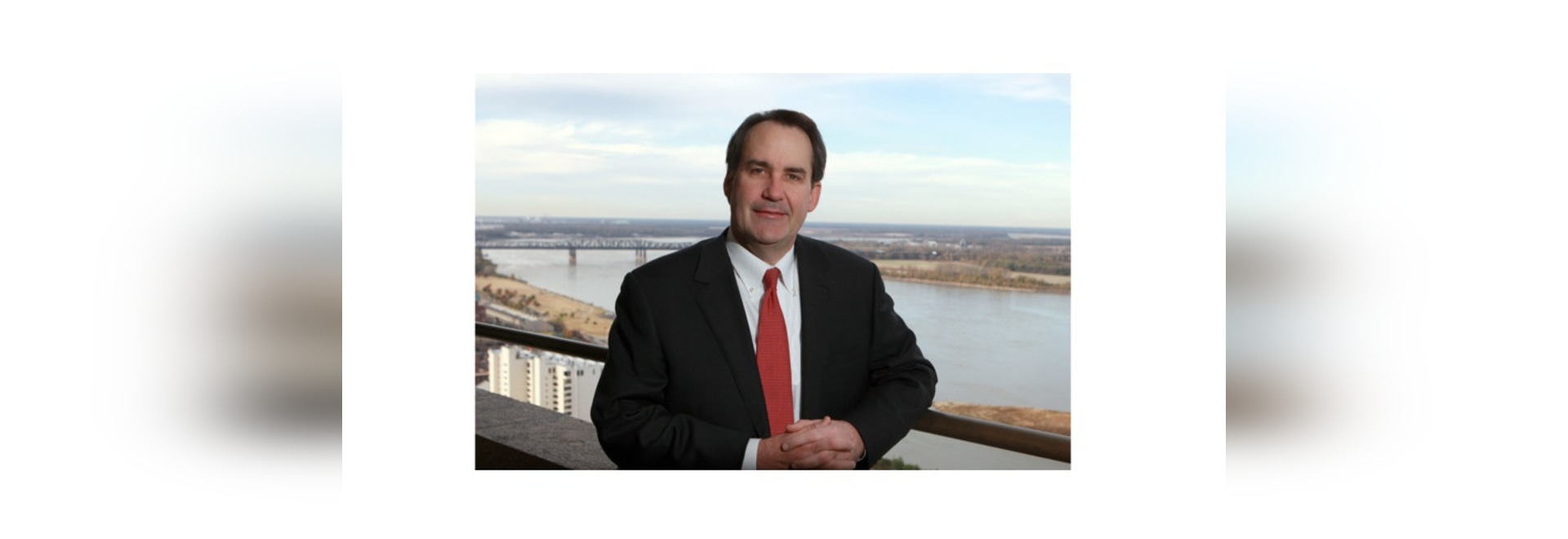 Keeney is the managing shareholder at the Memphis office of Lewis Thomason Law Firm.