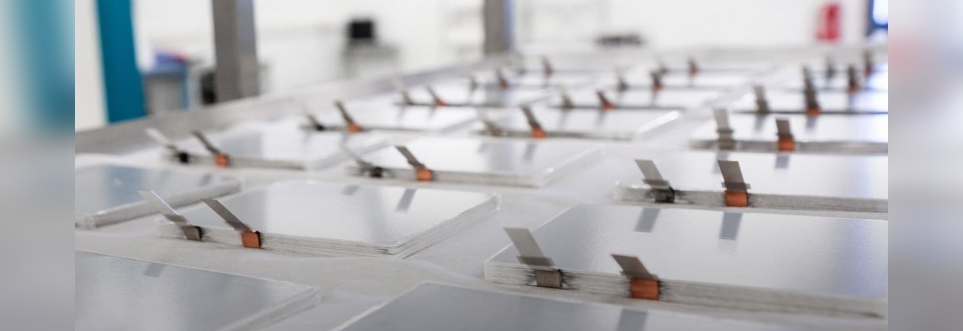 Lilium partners with CUSTOMCELLS to produce high-performance silicon-anode batteries for the 7-Seater Lilium Jet