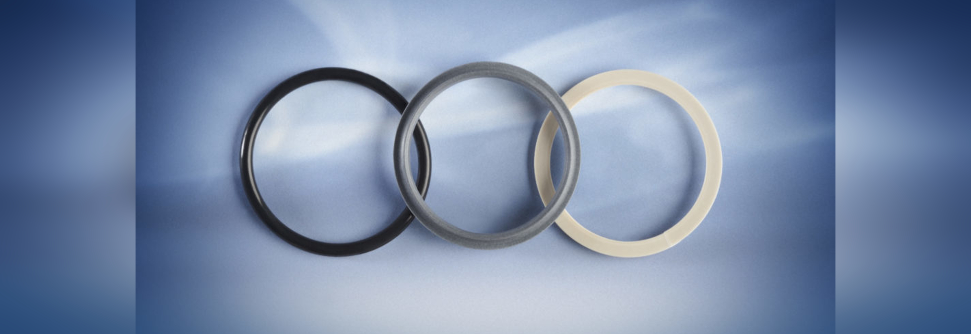 New seal for hydraulic systems in aerospace sector launched