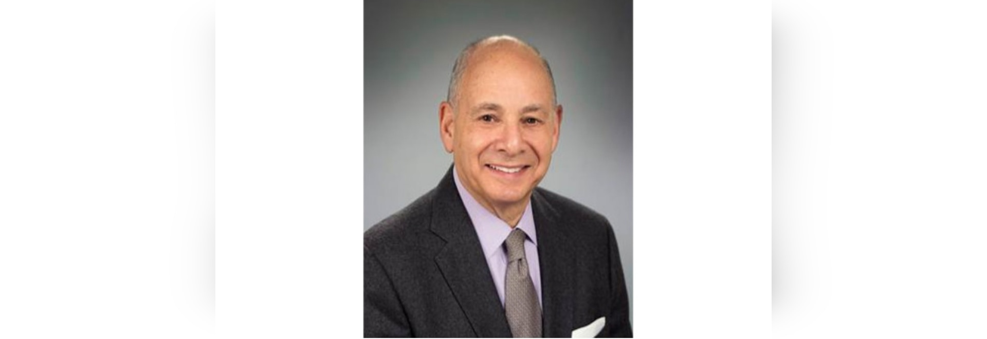 Robert Lazaro and David Speck Join Metropolitan Washington Airports Authority Board of Directors