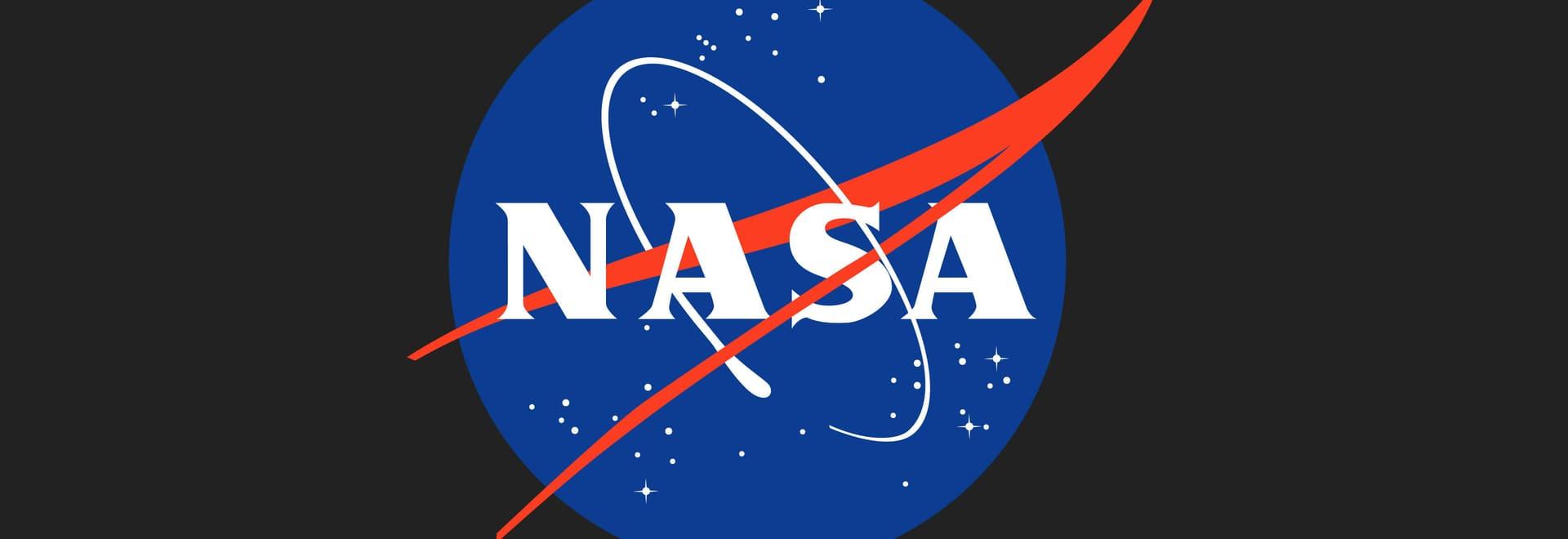 Des scientifiques et des ingénieurs de la NASA reçoivent une bourse présidentielle de début de carrière