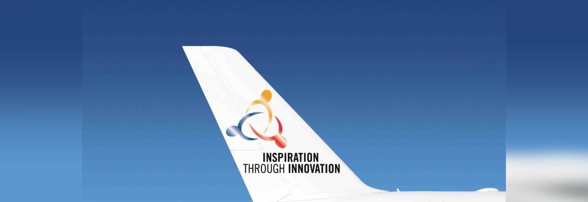Seco Tools Inspiration through Innovation event goes virtual