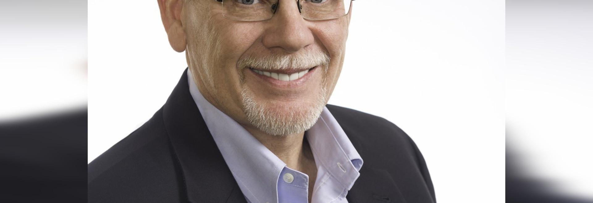 Web Industries Inc. Chief Executive Officer Mark Pihl