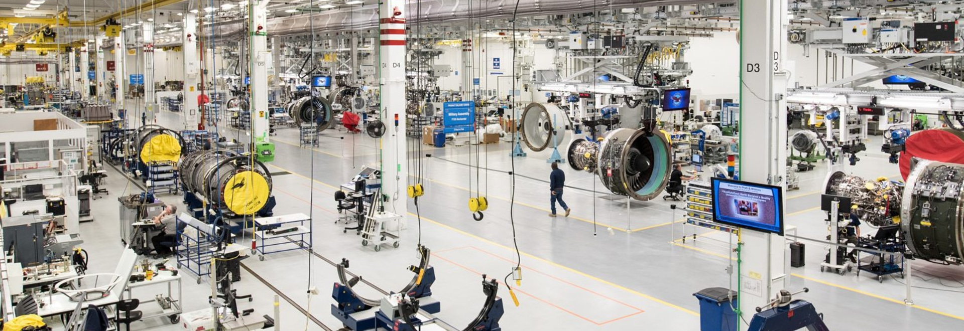 Why are Raytheon and United Technologies merging?
