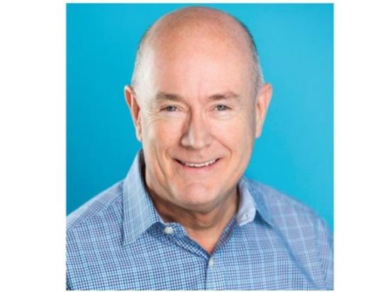 Gogo Names Patrick Carroll Regional President in APAC