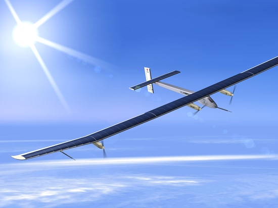 'Thanks for giving us hope and dreams'-legacy of Solar Impulse-2