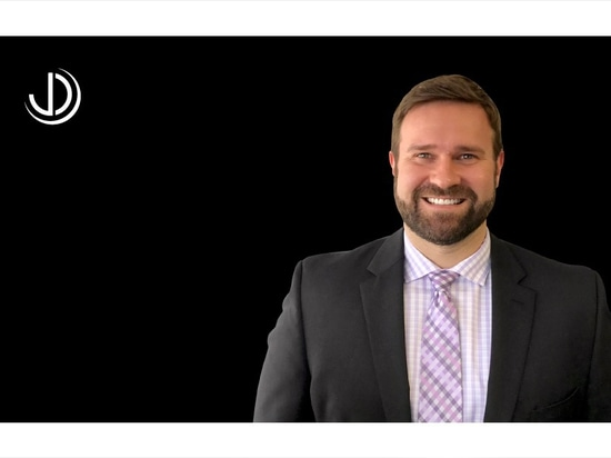 Jacob relocated the firm's Los Angeles office in 2015, and his primary focus has been in support of the Landside Access Modernization Program (LAMP) at Los Angeles International Airport (LAX) and t...