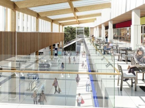 L'aéroport de Birmingham confirme son projet d'expansion de 500 millions de livres sterling