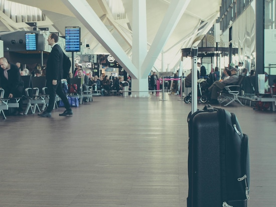 British Airways doit payer une amende de 183 millions de livres sterling à ICO pour violation de données