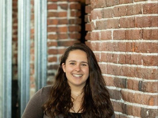 Raising the profile of women in engineering