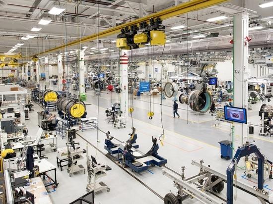 Pourquoi Raytheon et United Technologies fusionnent-elles ?