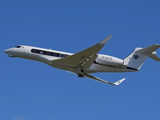Gulfstream approuve deux sociétés de garantie au Brésil