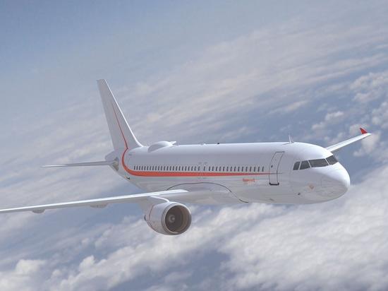 Cinq tendances en matière d'aéronefs reliés entre eux pour 2019 et au-delà