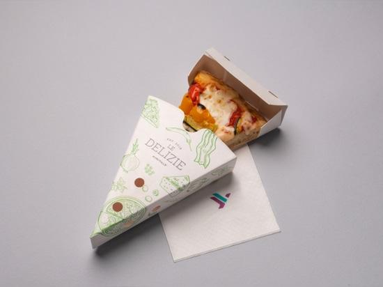 Air Italy propose de véritables options de cuisine italienne en classe économique