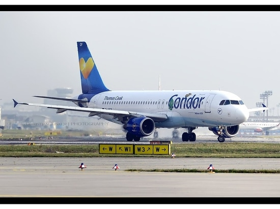 LOT owner Polish Aviation Group acquires Germany's Condor