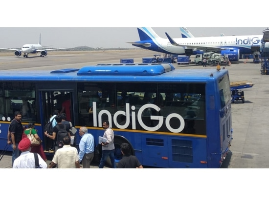 DGCA demands IndiGo get rid of unmodified PW engines by mid-2020