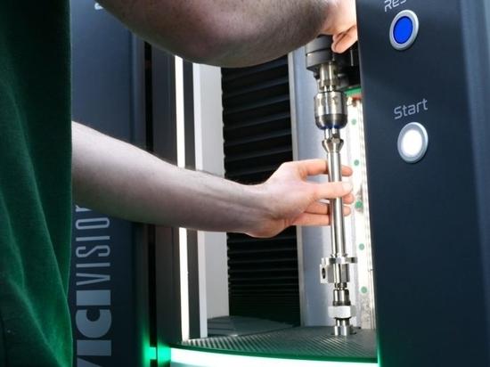 Benham reaps optical measurement advantage