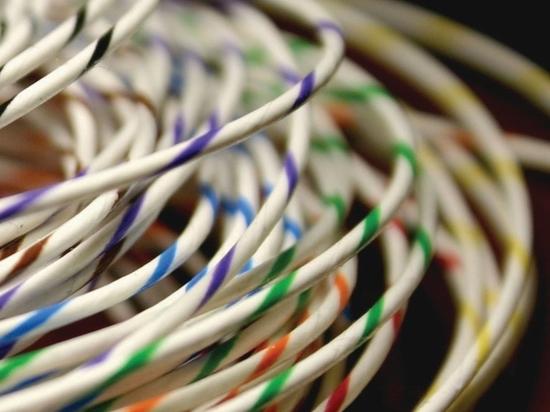 Gore launches new high performance wires for electric aviation
