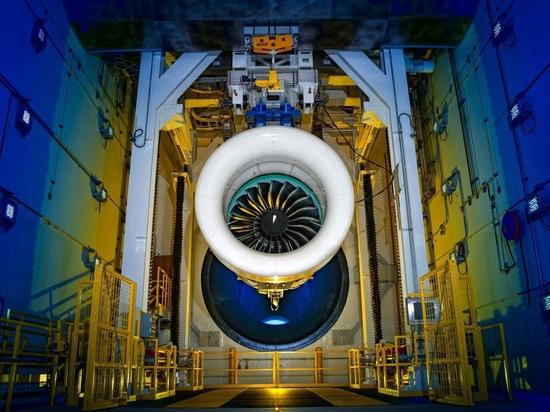 Pratt & Whitney GTF engines achieve world-class reliability