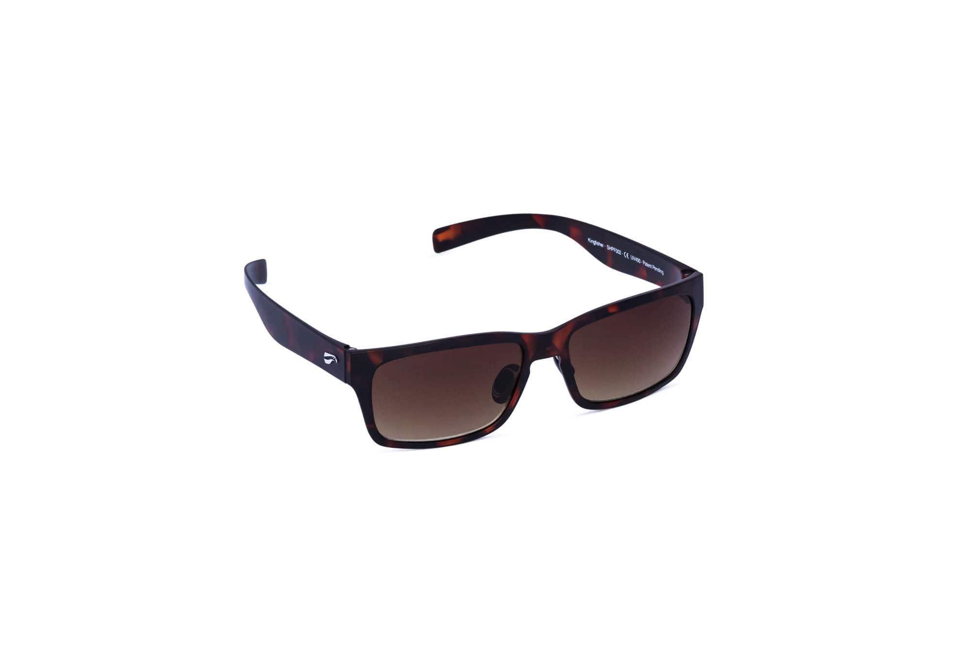 a basso prezzo 39ecb 97ce2 Occhiali da sole / per pilota / con lenti polarizzate / con ...