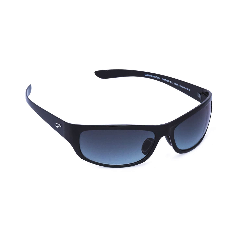a basso prezzo 6a9fa 79619 Occhiali da sole / per pilota / con lenti polarizzate / con ...