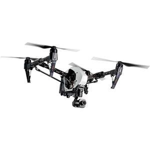 videocamera per acquisizione di immagini termiche / per drone