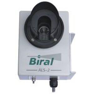 sensore di luce ambientale