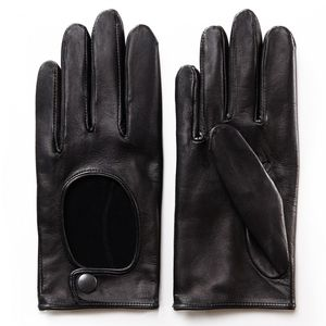 guanti per personale di volo