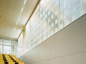 illuminazione per aeroporto / LED / di superficie