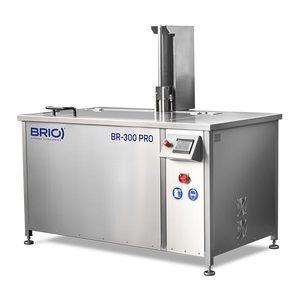 macchina di lavaggio ad ultrasuoni / automatica / manuale / per l'aeronautica